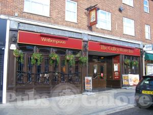 Picture of Colley Rowe Inn (JD Wetherspoon)