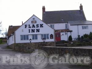 Picture of Flask Inn