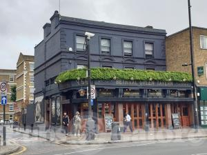 Picture of Bethnal Green Tavern