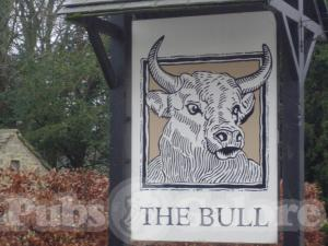 Picture of The Bull at Broughton