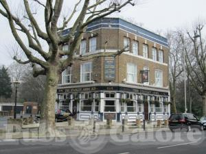 Picture of The Stanley Arms