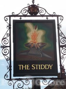 Picture of The Stiddy