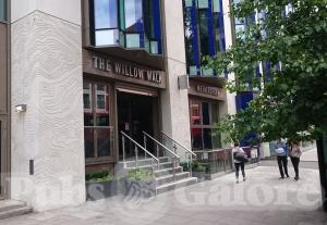 Picture of The Willow Walk (JD Wetherspoon)