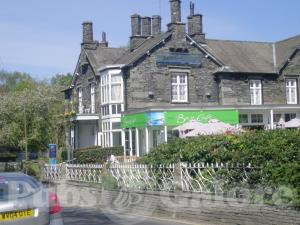 Picture of The Waterhead Hotel