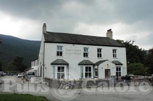 Picture of Buttermere Court Hotel