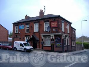 Picture of The Astley Arms
