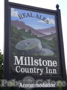 millstone chat rooms The millstone hotel northern quarter n4q, manchester, united kingdom 358 likes music fun food and chat.
