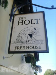 Picture of The Holt