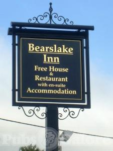 Picture of The Bearslake Inn