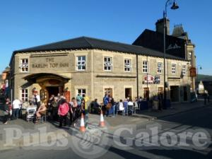 Picture of The Barum Top Inn (JD Wetherspoon)