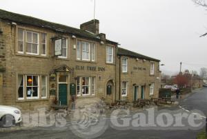 Picture of Elm Tree Inn