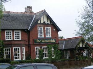 Picture of The Woodside