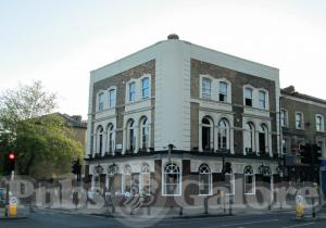 Picture of The Brownswood