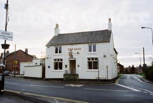 Picture of The Buck Inn