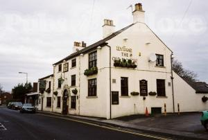Picture of The Old Plough
