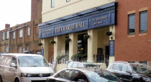 Picture of The Charlie Hall (JD Wetherspoon)