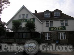 Picture of Sussex Pad Hotel
