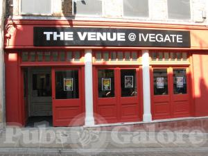 Picture of The Venue @ Ivegate