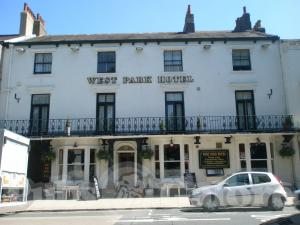 Picture of West Park Hotel