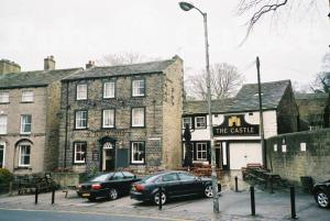 Picture of The Castle Inn