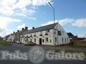 Picture of The Fox & Hounds