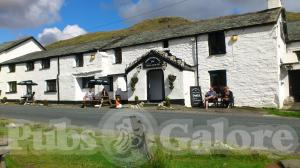 Picture of Kirkstone Pass Inn