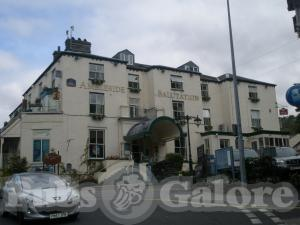 Picture of Salutation Hotel