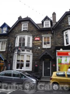 Picture of Ambleside Tavern