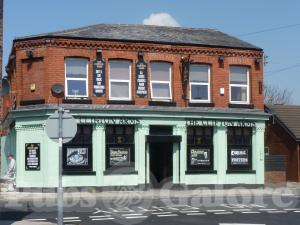 Picture of Clifton Arms