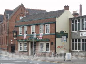 Picture of The Foresters Arms