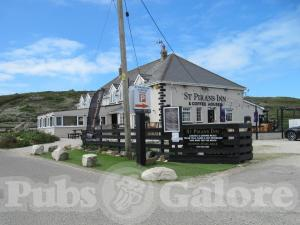 Picture of St Pirans Inn