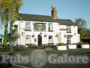 Picture of The Gate Inn