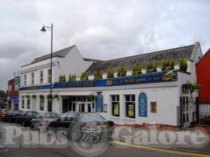 Picture of The Bellwether (JD Wetherspoon)