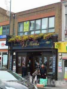 Picture of J.J. Moon's (JD Wetherspoon)