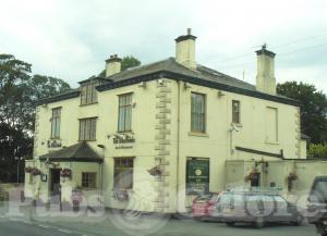 Picture of The Wharfedale Inn