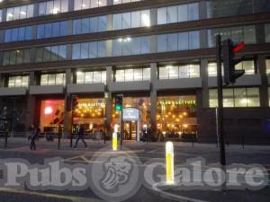 Picture of Slug & Lettuce