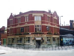 Picture of The Deansgate