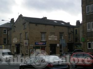Picture of The Bradford Arms
