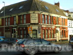 Picture of The Pack Horse Hotel