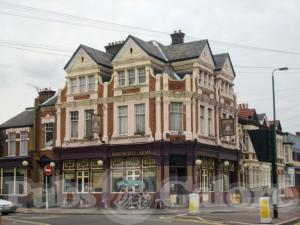 Picture of The Northcote Arms