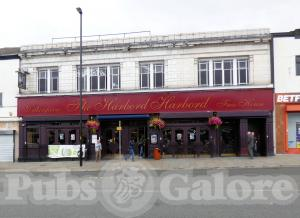Picture of The Harbord Harbord (JD Wetherspoon)