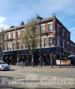 Picture of The Walnut Tree (JD Wetherspoon)