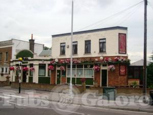 The Leytonstone Tavern