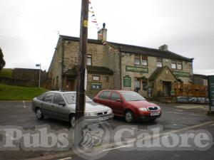 Picture of Waggon & Horses Inn