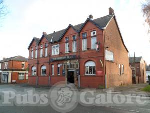 Picture of The Mowbray Arms