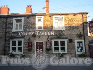 Picture of The Otley Tavern