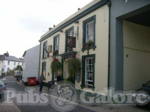 Picture of The Kings Arms Hotel