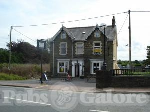 Picture of The Gwyn Hotel