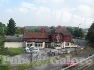 Picture of Toby Carvery Stonebridge