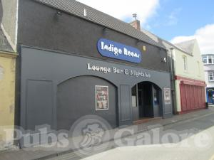 Picture of The Indigo Rooms